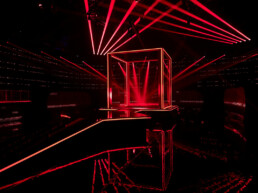 Experience the cube live at our venue in Manchester Arndale. The hit tv show The Cube live experience is a unique opportunity for you to play The Cube just as you see it.